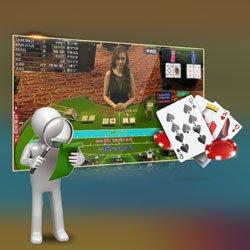Choisir un bon site de poker